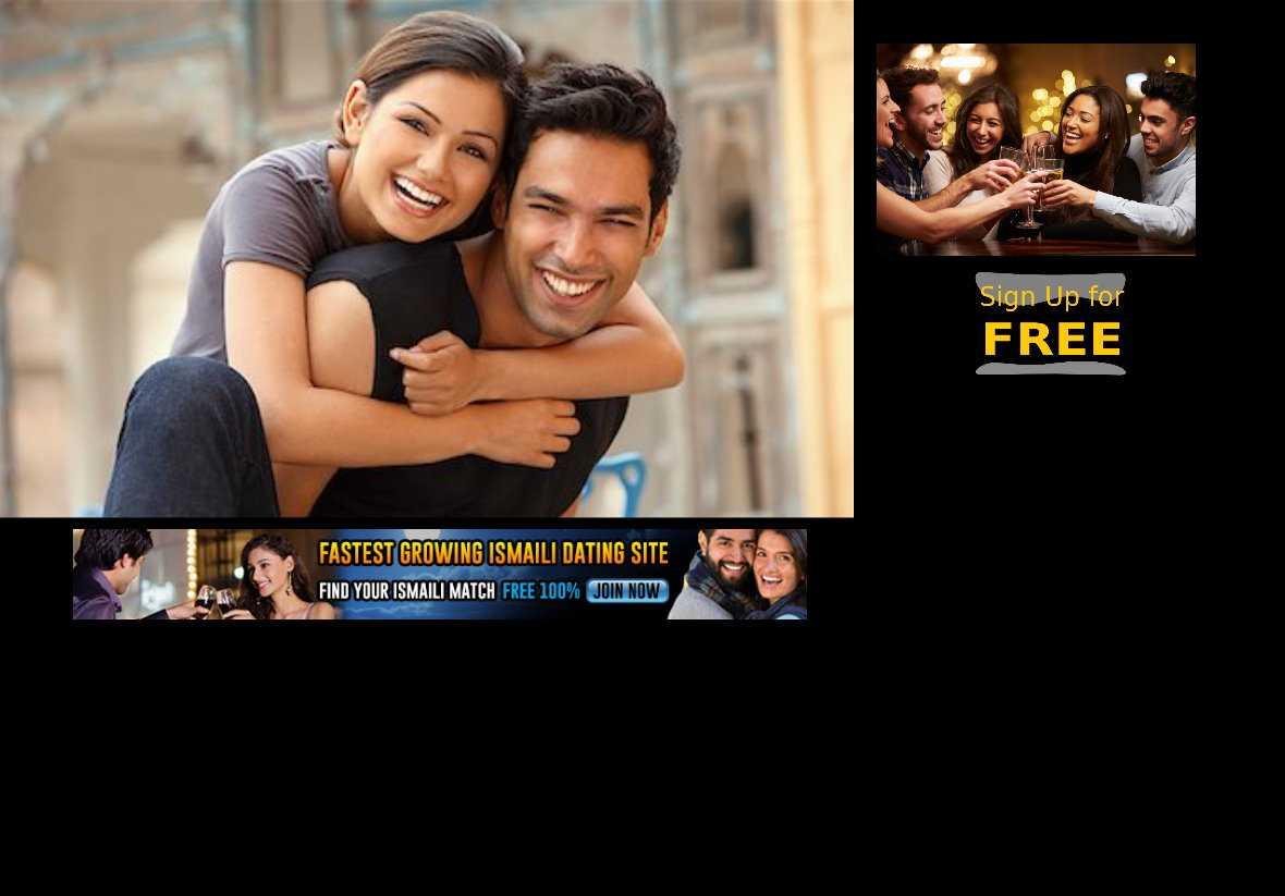 vanhempi intialainen dating