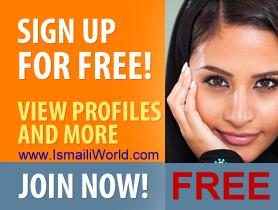 Dating Sites muslim