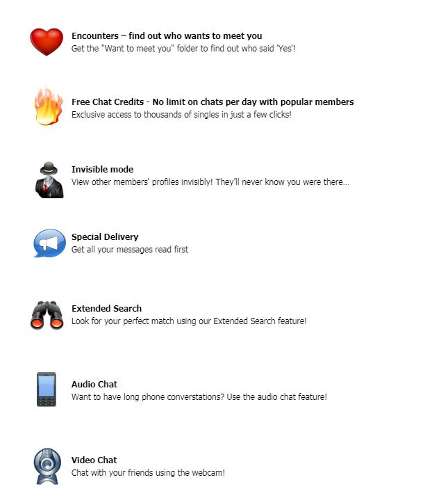 ismaili muslim dating app